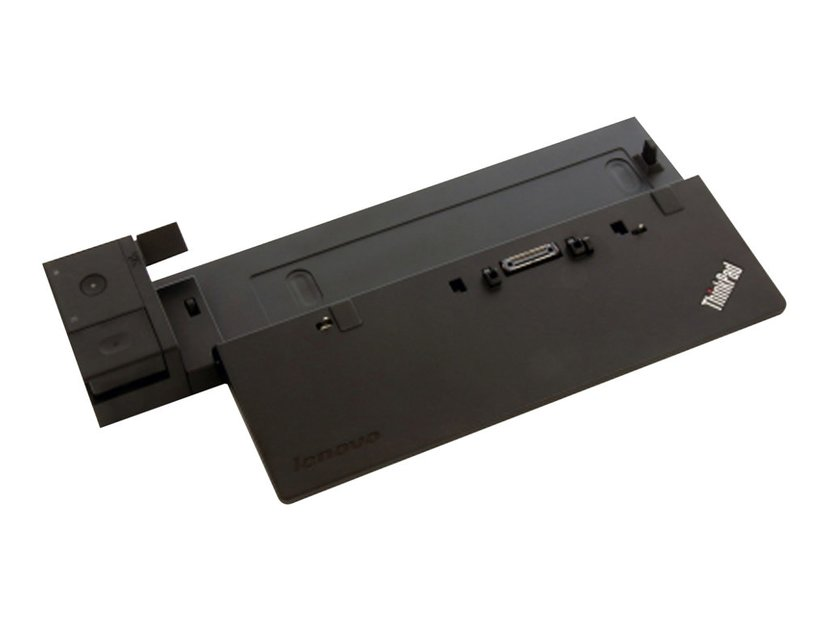 Lenovo ThinkPad Ultra Dock Portreplikator