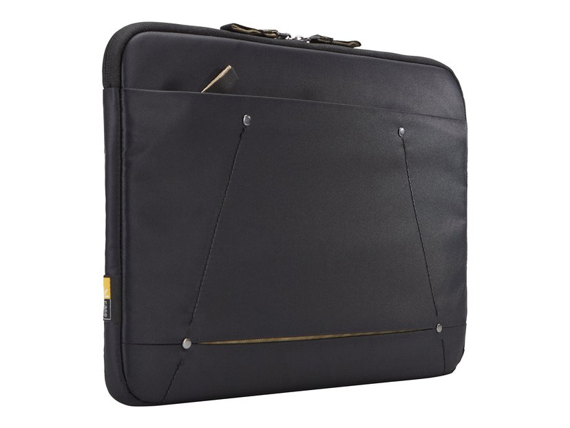 "Case Logic Deco Sleeve 14"" Polyester"