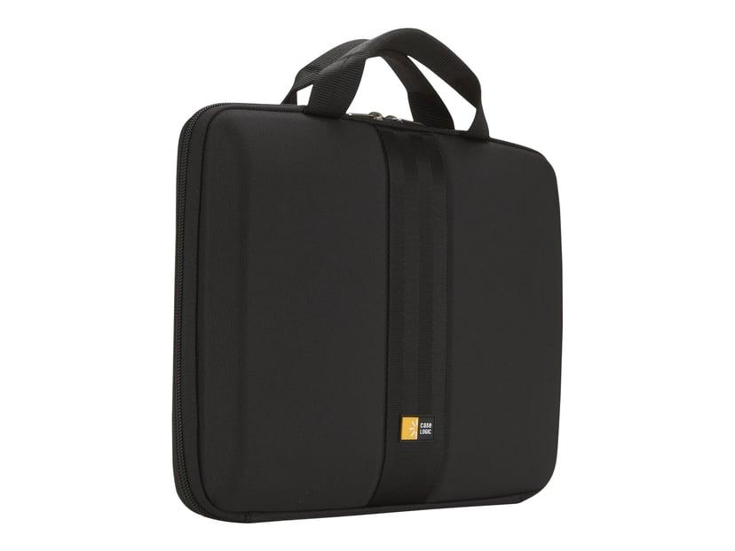 """Case Logic Clamshell sleeve 11"""" - 11.6"""", 11.6"""" Format EVA-skum"""