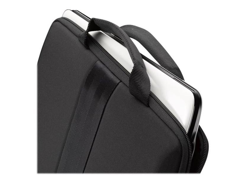 """Case Logic Clamshell sleeve 11"""" - 11.6"""", 11.6"""" Formet EVA-skum"""