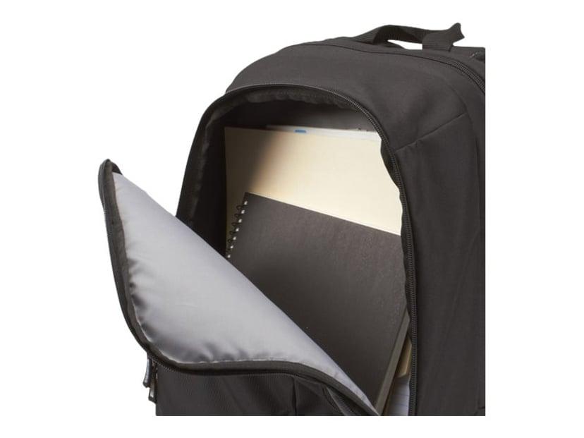 """Case Logic Laptop Backpack 17"""""""