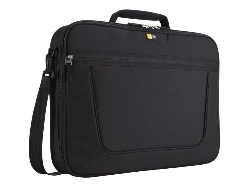 "Case Logic Laptop Case 15"" - 16"", 15.6"" Polyester"