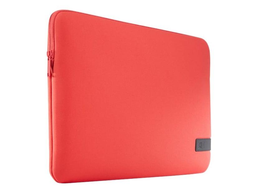 "Case Logic Reflect Laptop Sleeve 15,6"" POP Rock 15.6"""