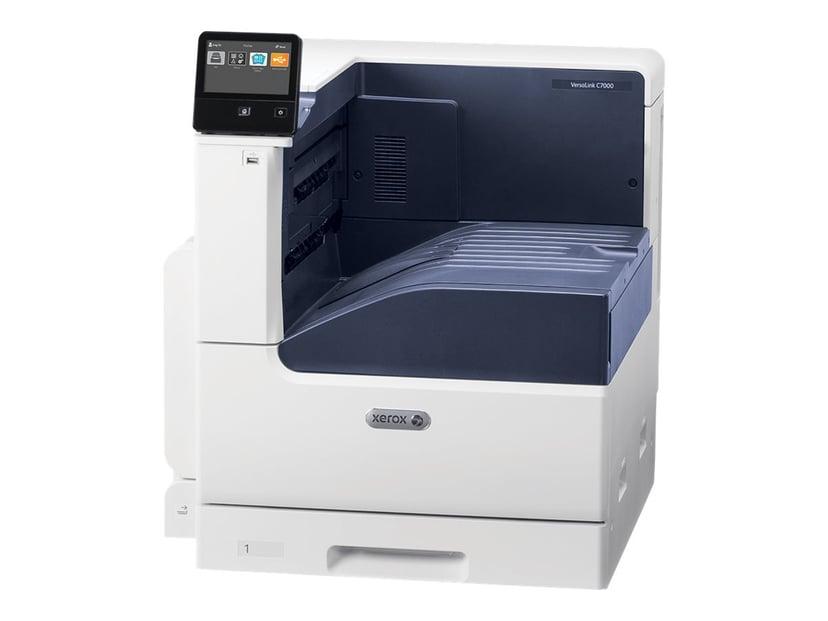 Xerox VersaLink C7000V_DN A3