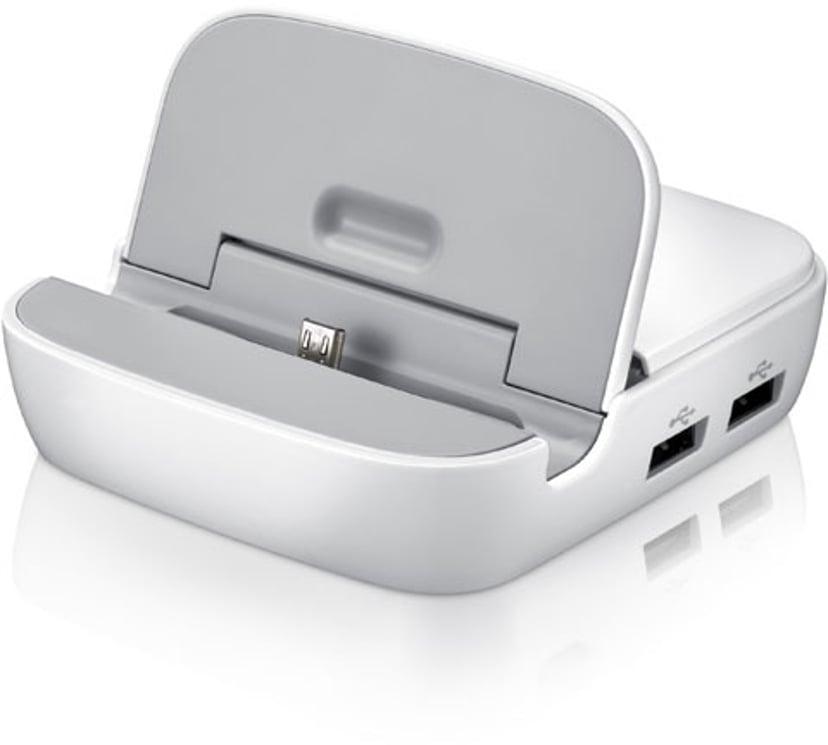 Samsung EDD-S20E