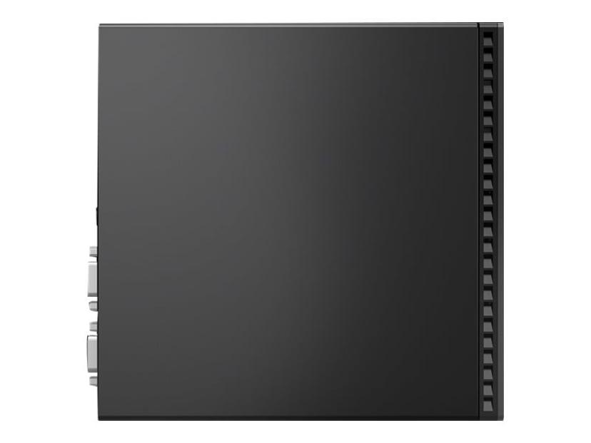 Lenovo ThinkCentre M80q Tiny Core i7 16GB SSD 512GB