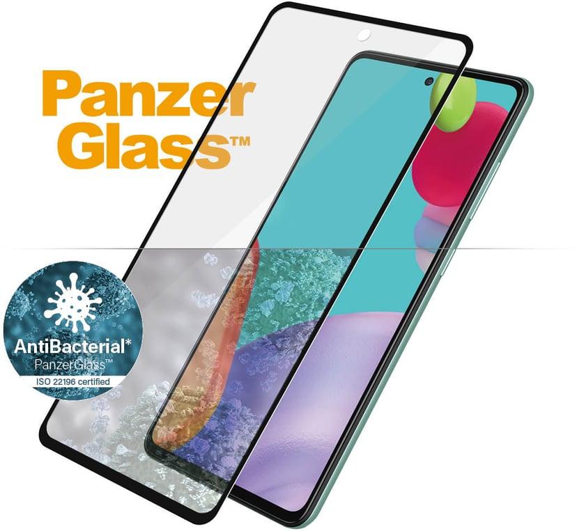 Panzerglass Case Friendly Samsung Galaxy A52, Samsung Galaxy A52s