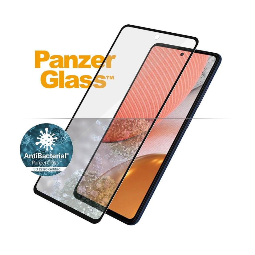 Panzerglass Case Friendly Samsung Galaxy A72