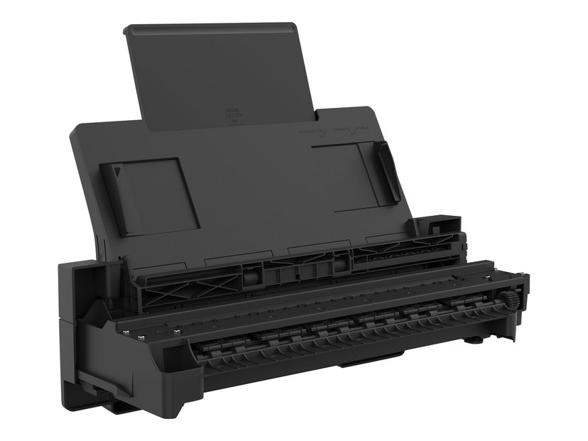 """HP Automatisk Arkmatare - DesignJet T200/t600 24"""""""