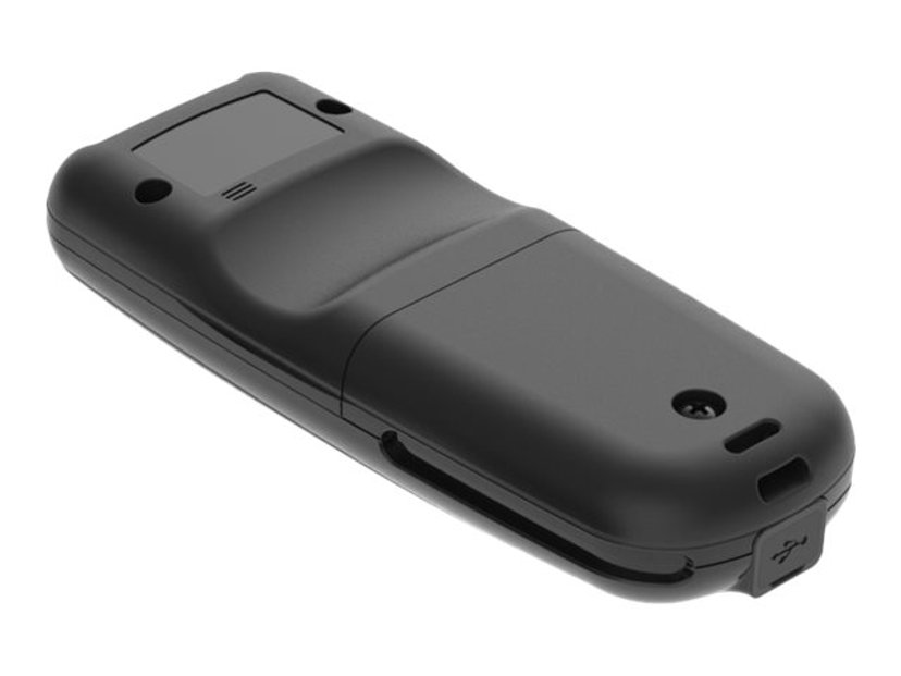 Honeywell HONEYWELL 1605G 1D USB-KIT MFI BLACK #demo