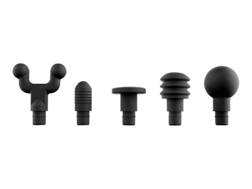Hyperice Hypervolt Plus Bluetooth Massage Pistol