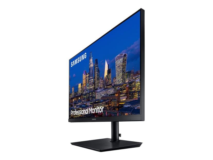 """Samsung F27T850Q 27"""" WQHD 16:9 27"""" 2560 x 1440 16:9"""
