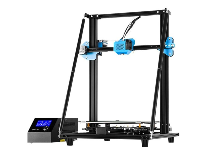 Creality 3D CR-10 V2 3D Skrivare