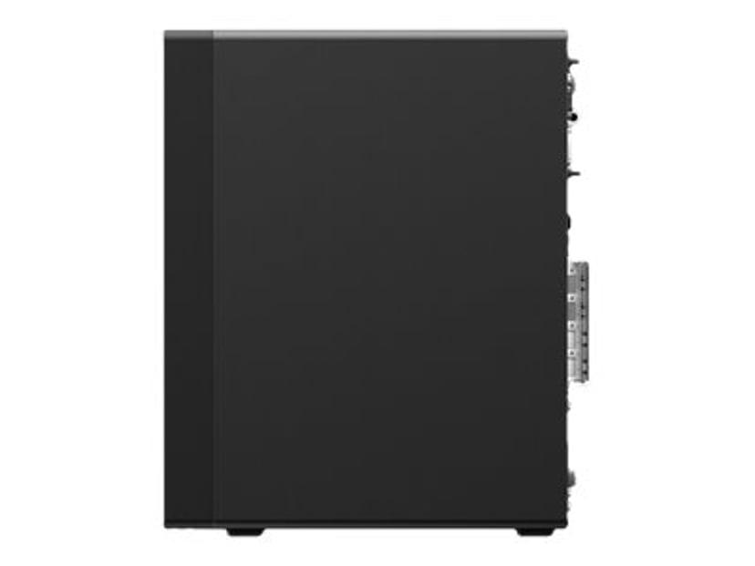 Lenovo ThinkStation P340 Xeon 16GB 512GB SSD