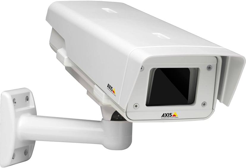 Axis T92E20 Outdoor Housing