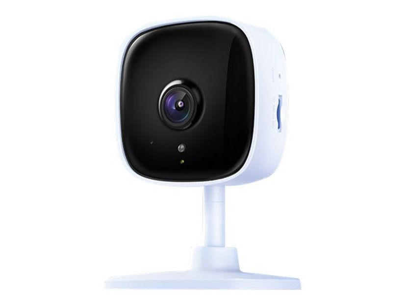 TP-Link Tapo C100 WiFi Home Security Camera