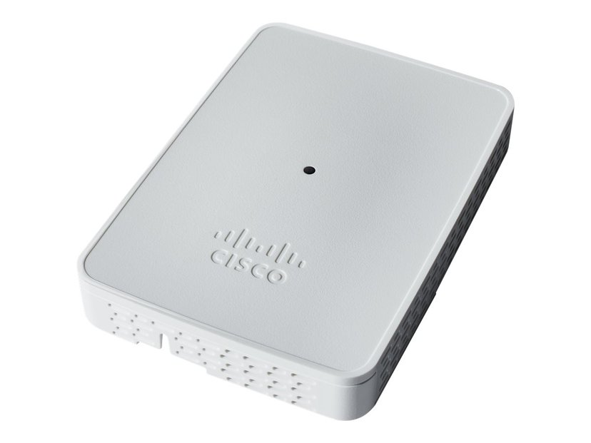 Cisco Business 143ACM Mesh Extender