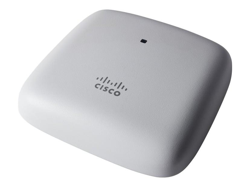 Cisco Business 140AC