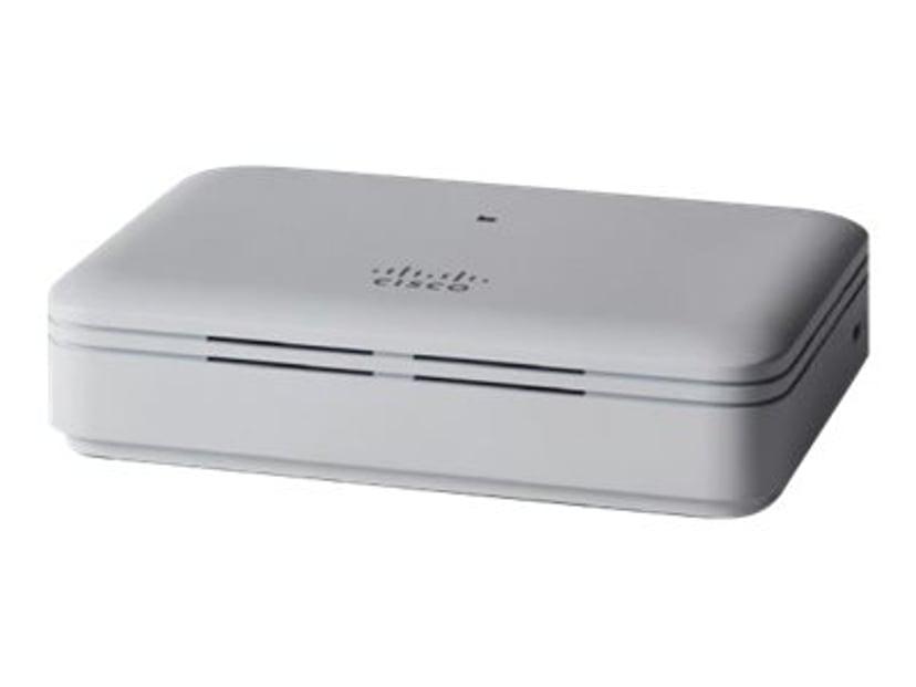 Cisco Business 141ACM Mesh Extender
