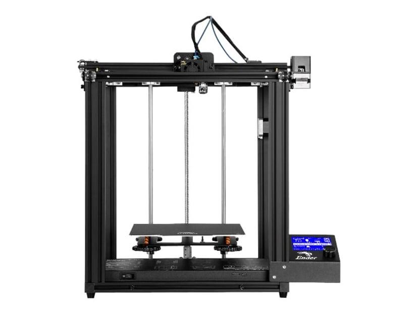 Creality 3D Ender 5 Pro 3D Printer
