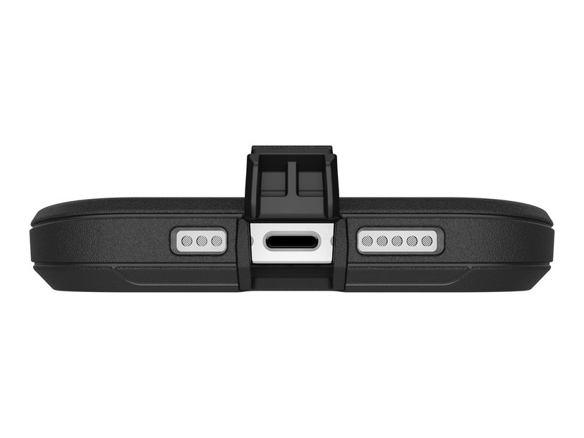 Otterbox Defender Series iPhone 12, iPhone 12 Pro Sort