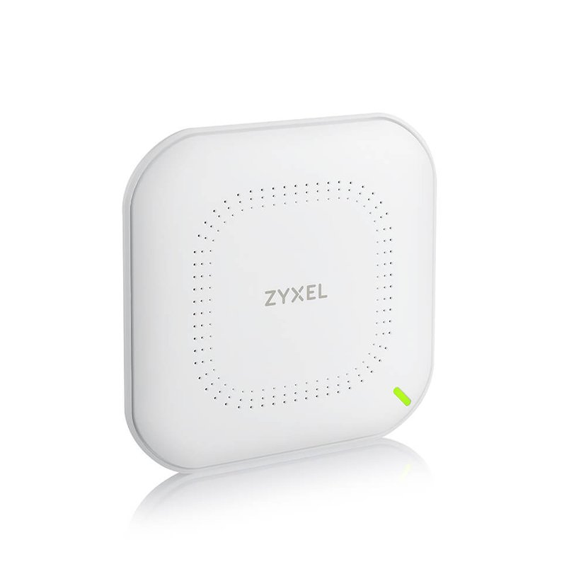 Zyxel NWA1123ACv3