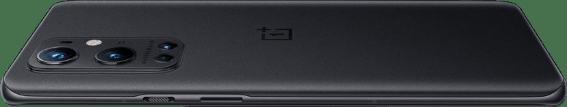 OnePlus 9 Pro 256GB Dual-SIM Stjärnsvart