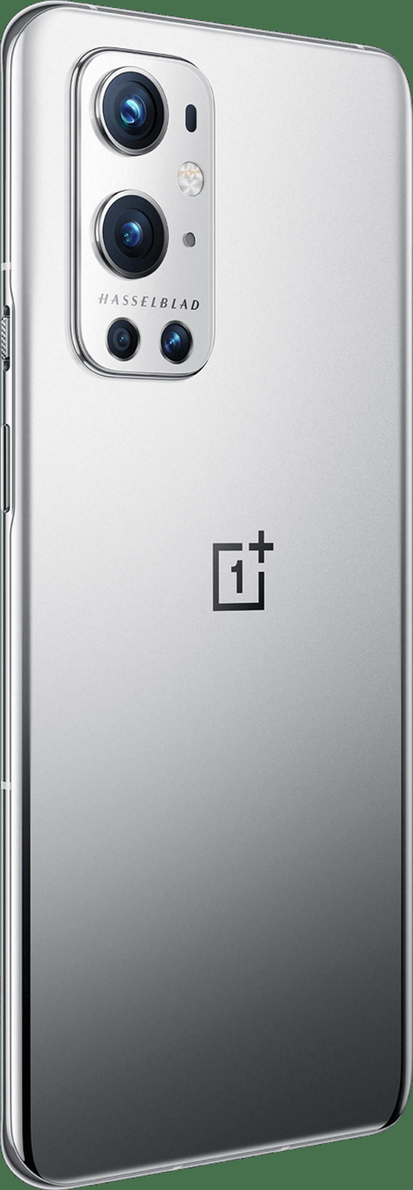 OnePlus 9 Pro 128GB Dual-SIM Morgondimma