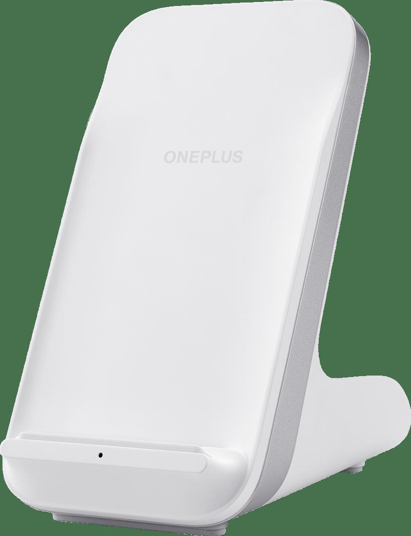 OnePlus Warp Charge 50 Wireless Charger Vit