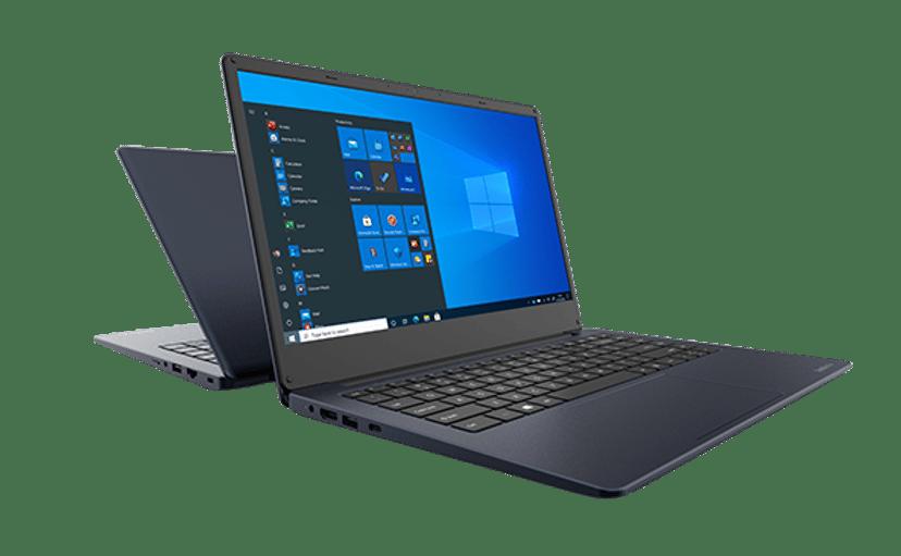 "Toshiba dynabook Satellite Pro C40 Core i5 8GB 256GB SSD 14"""