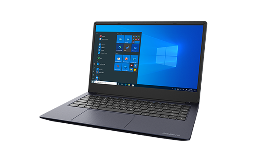"""Toshiba dynabook Dynabook Satellite Pro C40-H-10D Core i7 16GB 512GB SSD 14"""""""