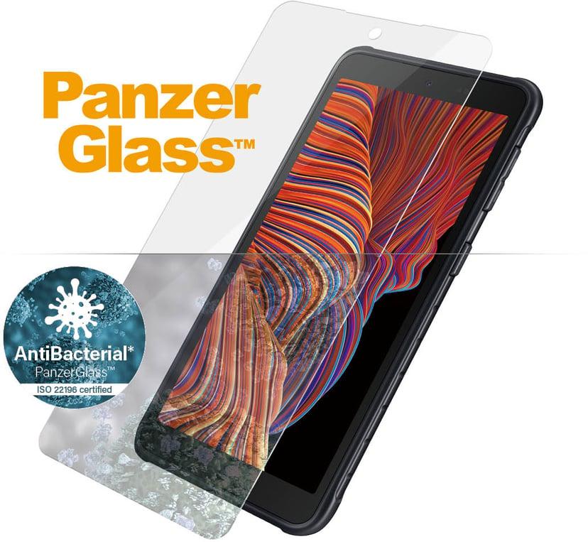 Panzerglass Case Friendly Samsung Galaxy Xcover 5