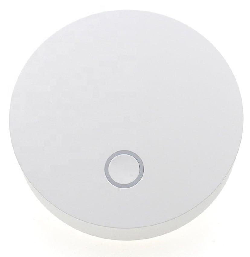 Prokord Smart Home Zigbee Gateway 3.0