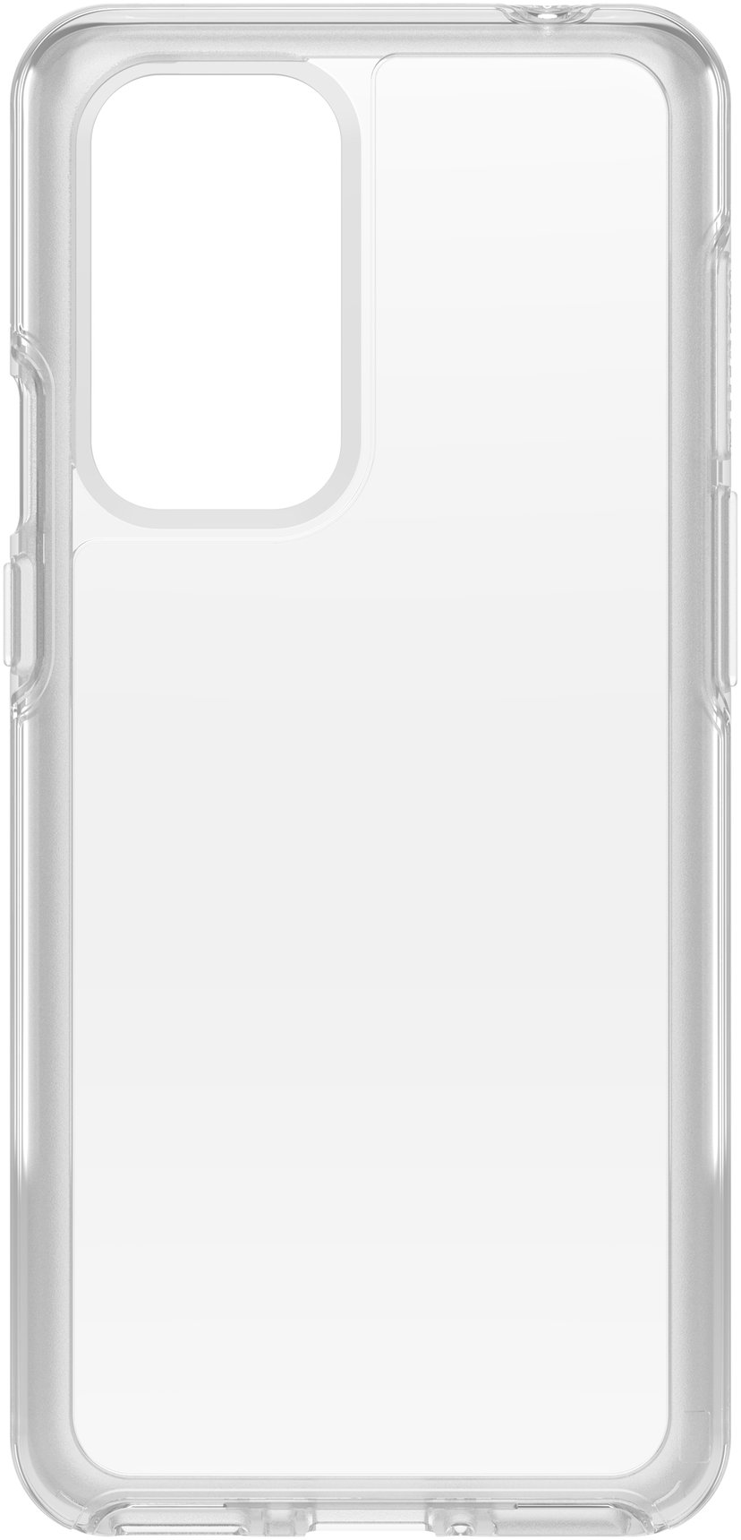 Otterbox Symmetry Clear Transparent OnePlus 9 Pro