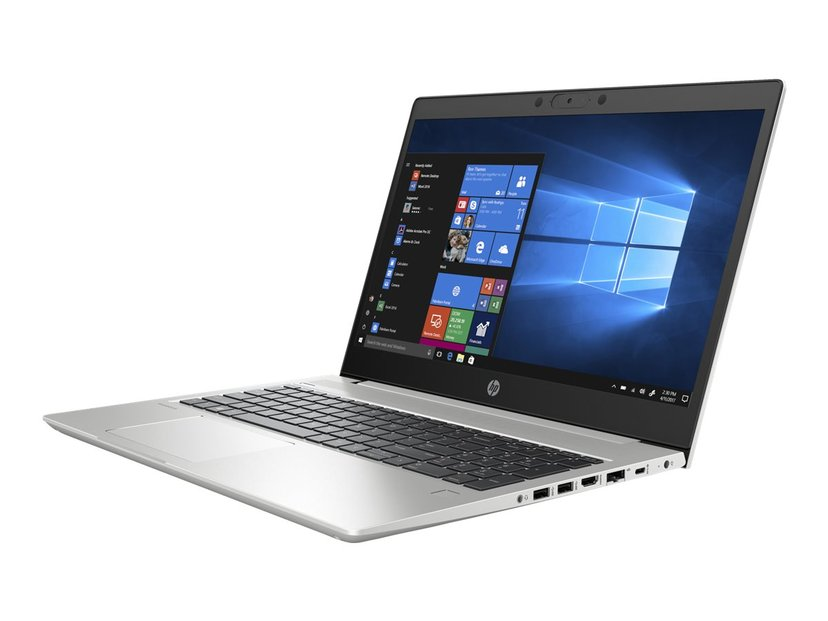 HP ProBook 450 G7 Core i5 8GB 256GB SSD 15.6""