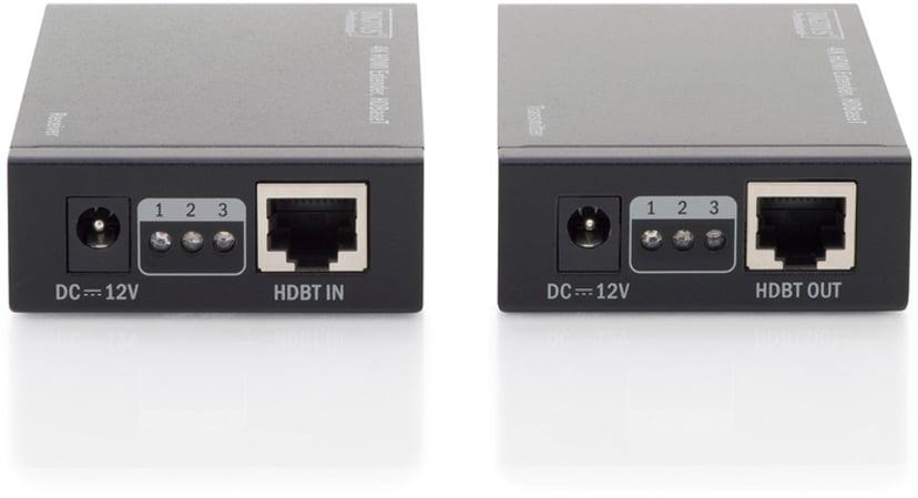 Digitus HDMI Extender Set HDBaseT