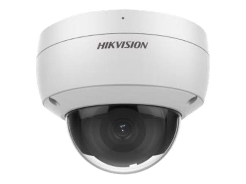 Hikvision AcuSense DS-2CD2186G2-ISU