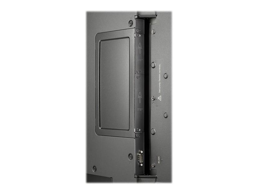 "NEC MultiSync ME551 55"" 4K UHD 16:9 400nits 18/7 55"" 400cd/m² 4K UHD (2160p) 16:9"