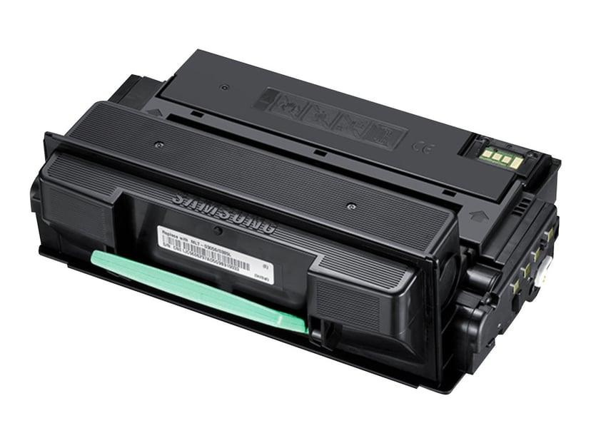 HP Samsung MLT-D305L