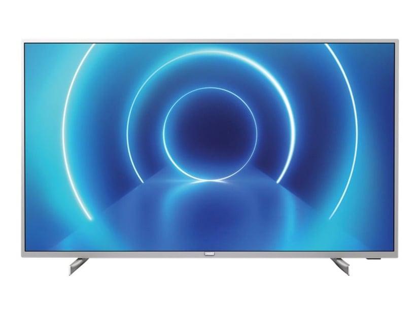 "Philips 70PUS7555 70"" 4K LED SMART-TV #demo"