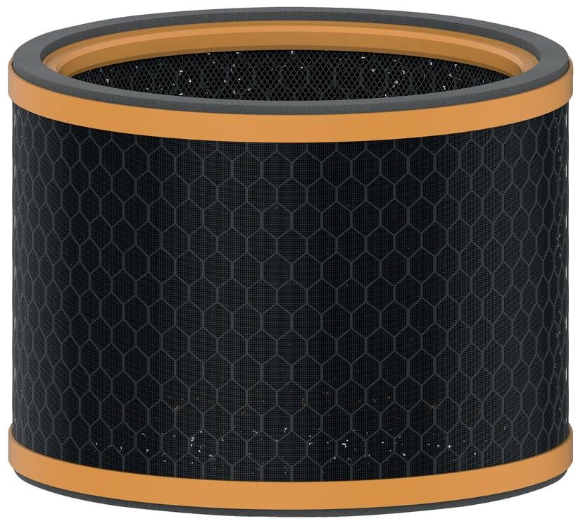 Leitz Lukt & Voc Carbon 3-i-1 Filter - Z-2000