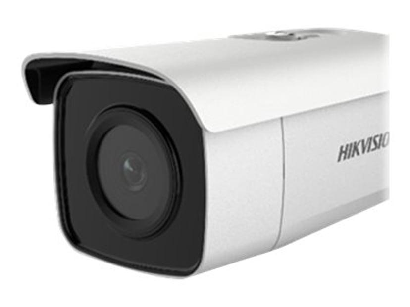 Hikvision 4K AcuSense Fixed Bullet Network Camera DS-2CD2T86G2-2I