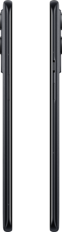 OnePlus 9 Pro 128GB Dual-SIM Stjärnsvart
