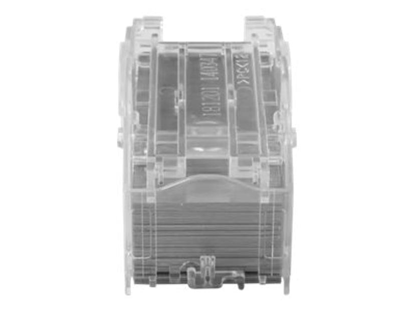 HP Hæfteklammer 5000pcs - STAPLING LJ9000