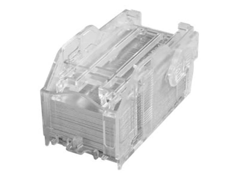 HP Stifter 5000pcs - STAPLING LJ9000