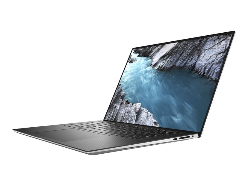 Dell XPS 15 9500 Core i7 32GB 1024GB SSD 15.6""