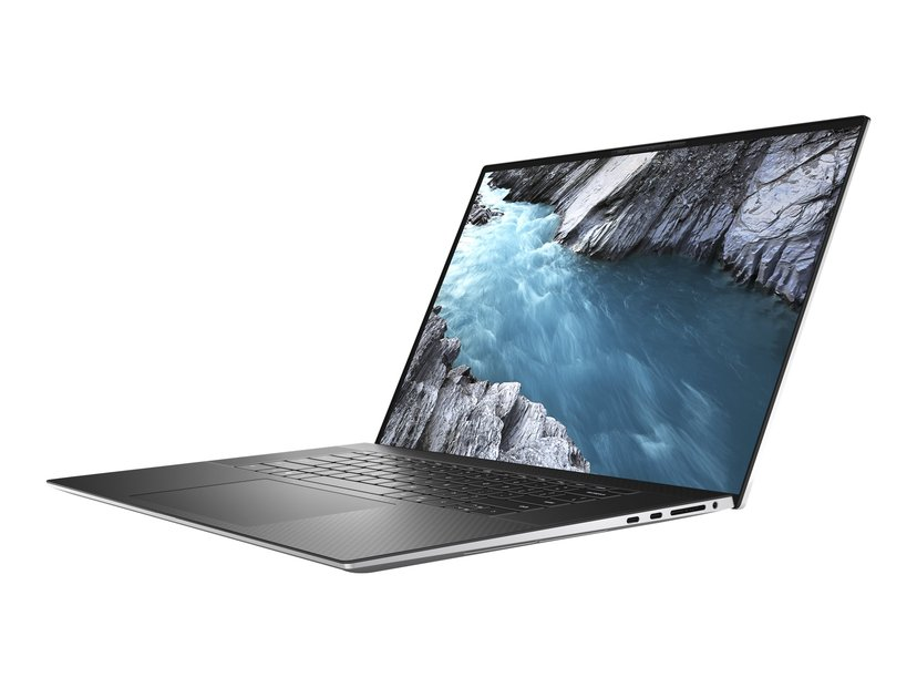 Dell XPS 17 9700 Core i7 32GB 1024GB SSD 17""