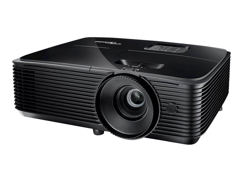 Optoma DH351 Full-HD