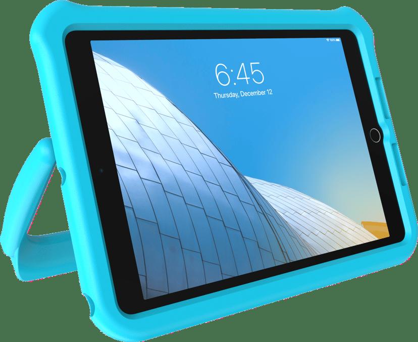 Gear4 Orlando Kids iPad 7th gen (2019), iPad 8th gen (2020) Blå