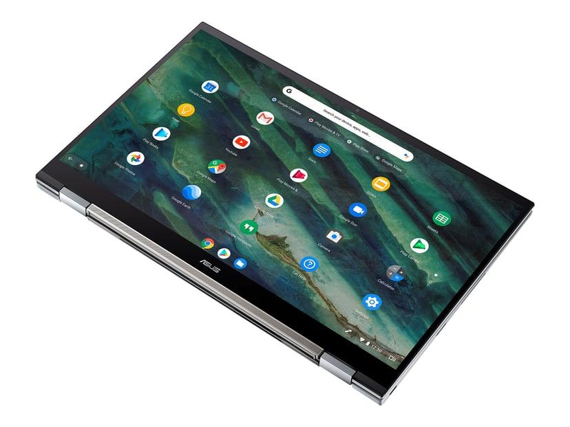 "ASUS Chromebook Flip C436FA E10005 Core i5 8GB 256GB SSD 14"""